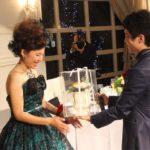 フラッシュモブで結婚式余興を盛り上げる方法