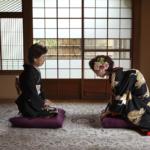 鎌倉で叶う和モダンな結婚式