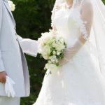 花嫁が涙の途中退場の訳とは?フラッシュモブで予想外の展開に!