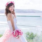 フラッシュモブで結婚式が更に魅力的になる!その理由について