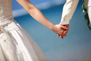 フラッシュモブを結婚式の費用に入れるのなら!