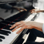 フラッシュモブでの楽器演奏は実際に可能?