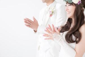 結婚式の余興にダンスをするのならどんなダンスがお勧め?