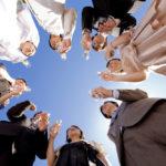結婚式余興でフラッシュモブを成功させるためには何が必要?