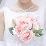 結婚式を成功させるためにはどんなことが必要?