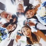結婚式二次会の余興はどんなものが理想的?
