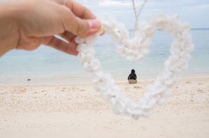 フラッシュモブは沖縄県で!その魅力とは