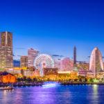 フラッシュモブは横浜が最高!お洒落で憧れの大都会