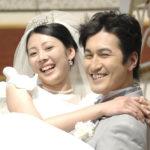 フラッシュモブは神奈川県がおすすめ!最高レベルの魅力が満載