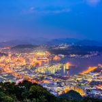 フラッシュモブは長崎で!異国情緒があふれる雰囲気もおすすめ