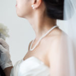 フラッシュモブが東京の結婚式で人気があるのはどうして?