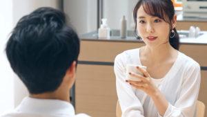 フラッシュモブを福岡でやりたいけど苦手な人にはどう対処する?
