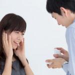フラッシュモブを東京でやってほしいと恋人に言われたらどうする?